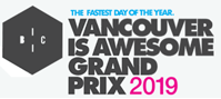 Awesome Grand Prix
